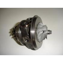 Conjunto Rotativo Turbina L200 Gls Savana 98/2003 Quadrada