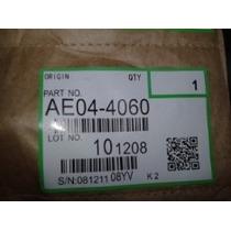 Unha Separadora Superior Ricoh Aficio 2075 Ae044060 Original