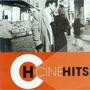 produto Cd - Cine Hits ( Som Livre )
