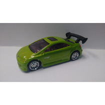 Miniatura Carro Ho 1/87 Honda Civic