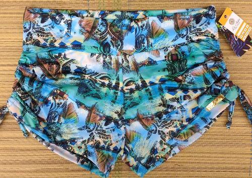 1f122f2fb Biquini Sunkini *shorts* Avulso - Plus Size à venda em Aventureiro  Joinville Santa Catarina por apenas R$ 89,99 - CompraMais.net Brasil