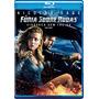 Blu-ray Original Do Filme Fúria Sobre Rodas ( Nicolas Cage)