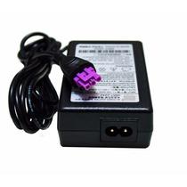 Fonte Para Impressora F4280 F4480 J4660 Hp4500 D110 1660