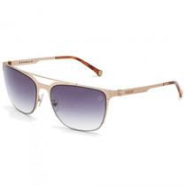 Óculos De Sol Fórum F0023e1186 Masculino - Refinado