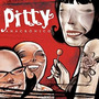 Cd Pitty Anacronico