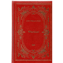 823 Lvr- Livro 1971 Os Imortais Werther- Wolfgang V Goethe 8