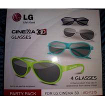 02203404a Busca oculos lg 3d com os melhores preços do Brasil - CompraMais.net ...
