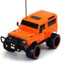 Miniatura Radio Controlada - 1:16 - Land Rover Defender 90-l