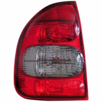 Lanterna Traseira Original Carto Gm Corsa Classic Sedan 01/