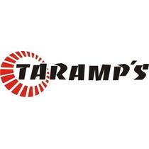 Adesivo Taramps