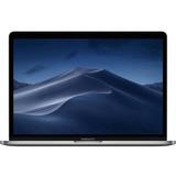 Apple Macbook Pro 13 I5 1.4ghz 8gb 128gb 2019 Muhn2 Retirehj