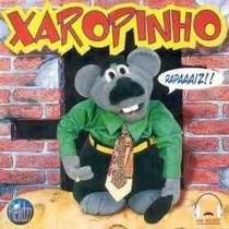 Cd Xaropinho
