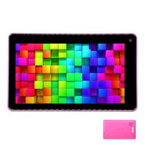 Tablet Rca Voyager Colors 6873 16gb Wi-fi Tela 7 1.9mp