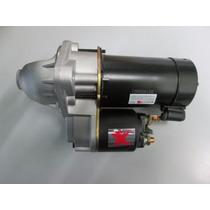 Motor Partida Monza Kadett Ipanema 438125 D6ra135
