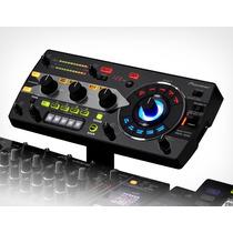 Controlador Fx Pioneer Rmx1000 (preta) P/ Entrega # Djfast #