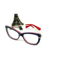ea0d034bec22b Busca armaçao feminina de grau oculos com os melhores preços do ...