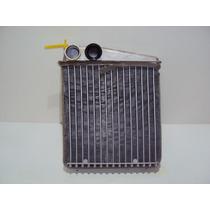 Radiador Do Ar Quente Nissan Tiida 2008/...