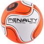 Bola Penalty Society S11 Astro Grama Sintética Pró Kick Off