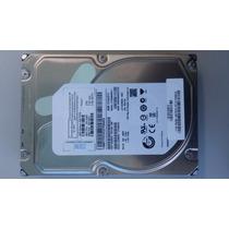 Hd 2tb Ibm Sata Servidor / Storage Ds3300 Ds3400 Exp3000