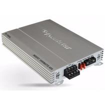 Modulo Digital Roadstar Rs 1800sl (4ch) 1800w Mosfet Power