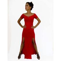 7119693d1a Busca Vestidos com fendas com os melhores preços do Brasil ...
