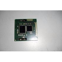 Processador Intel I3 - Primeira Geração Para Notebook
