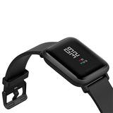 Relógio Smartwatch Xiaomi Amazfit Bip A1608 Global - Top
