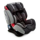 Cadeira Para Carro Safety 1st  Advance Grey