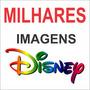 +d 14.000 Imagens Disney Vetores Cdr - Ai - Wmf - Jpg - Gif