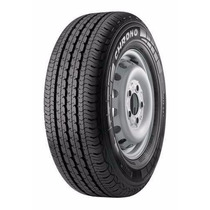 Pneu Pirelli 175/70 R14 Chrono 88t Novo !! Viper Pneus