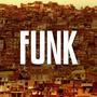 Kit 120 Músicas Funk Lançamentos 2018/2019
