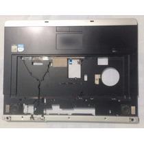 Carcaça Touchpad Notebook Toshiba Sti Is1522