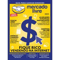 Guia Oficial Do Mercado Livre