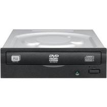 Drive Optico Leitor Gravador Dvd Lite On 3743522545 Ihas122-