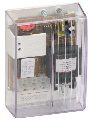 Minuteira Eletrônica Aps 110 / 220v