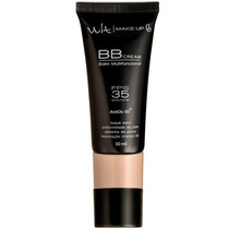 Vult Bb Cream Fps 35 Bege 30 Ml