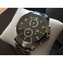 Relógio Tommy Hilfiger Importado 100% Original Completo