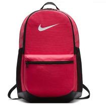2dd053ef2 Notebooks Nike com os melhores preços do Brasil - CompraCompras.com ...