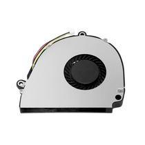 Cooler Acer Aspire 5350 5350-2645 5750 5755 5750g
