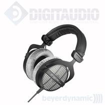 Beyerdynamic Fone De Ouvido Dt-990 Pro - +q Shure,beats, Akg