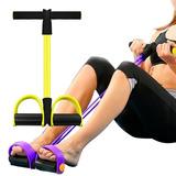 Elástico Tensão Exercícios Ombro Biceps Triceps Peito Pernas
