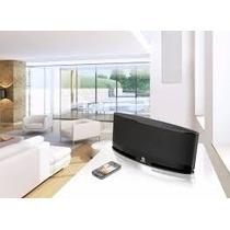Boston Acoustics Mc200 Air Airplay Wifi