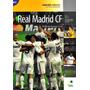 El Real Madrid Fc - Coleción Saber.es - Nível A2+ - Sgel