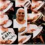 Cd ¿ Dona Edith Do Prato: Vozes Da Purificação