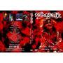 Aerosmith - Live In Rio, Brasil 1994 Dvd