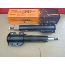 Amortecedor Dianteiro Sprinter 308 / 310/ 311/ 313 95/ (par)