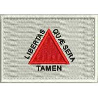Bandeira de Minas