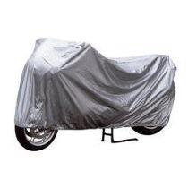 Capas De Moto Tamanho G Para R1200c Com Cadiado De Qualidade