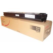 Toner Original Xerox 700 X700i 006r01379 Preto