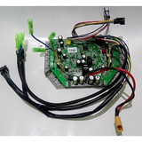 Manutenção De Hoverboards E Outros Equipamentos Eletrônicos